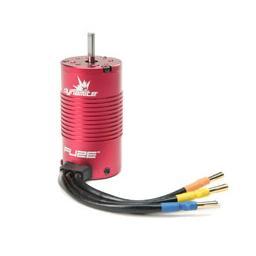 Dynamite Fuze 1/8 4 Pole Brushless Motor 1600Kv