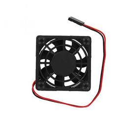 Click here to learn more about the Redcat Racing Brushless Motor Cooling Fan: Terremoto.
