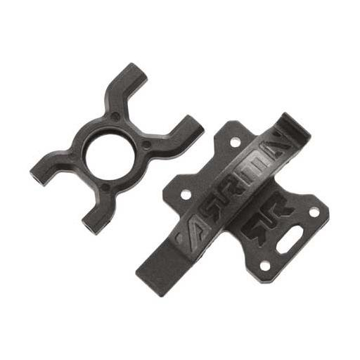 ARRMA AR310428 Center Diff Mount Composite