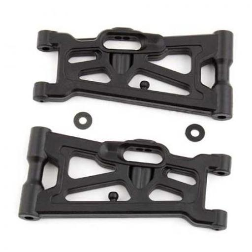 Team Associated B64 Front Arms