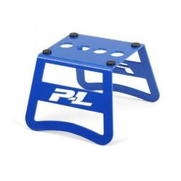 Click here to learn more about the Pro-line Racing 1/8 Pro-Line Car Stand.