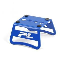 Click here to learn more about the Pro-line Racing Pro-Line Car Stand.