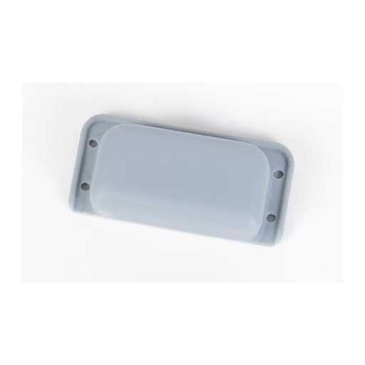 RC4WD Wiper Motor Cover: G2 Cruiser