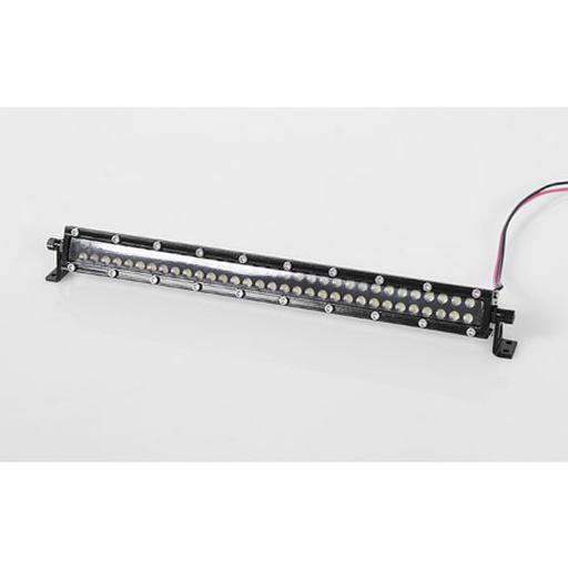 RC4WD 1/10 High Performance LED Light Bar, 150mm/6""