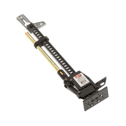 RC4WD RC4WD Hi-Lift Extreme Jack ( RC Car Model )