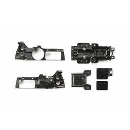 Click here to learn more about the Tamiya America, Inc M-05 Ver.II A Parts.