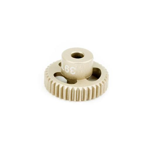 Calandra Racing Concepts (CRC) 64 Pitch Pinion Gear, 39T