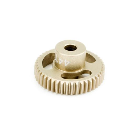 Calandra Racing Concepts (CRC) 64 Pitch Pinion Gear, 44T