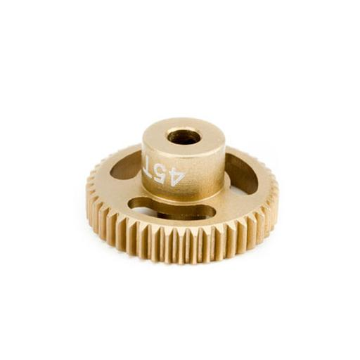 Calandra Racing Concepts (CRC) 64 Pitch Pinion Gear, 45T