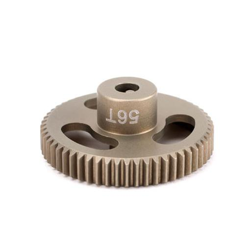 Calandra Racing Concepts (CRC) 64 Pitch Pinion Gear, 56T