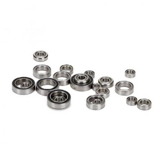 Losi Bearing Set: Mini 8T,DB