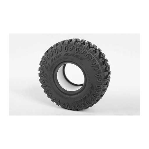 "RC4WD Atturo Trail BOSS 1.9"" Scale Tires"