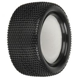 Click here to learn more about the Pro-line Racing Rear Hole Shot 2.0 2.2 4WD M4 Off-Road Buggy Tire.