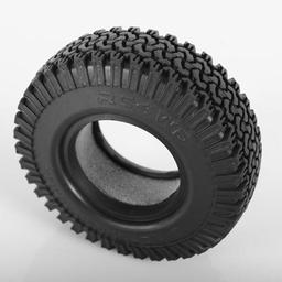 Click here to learn more about the RC4WD Dirt Grabber 1.9 All Terrain Tires.