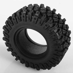 Click here to learn more about the RC4WD Rock Creeper 1.9 Scale Tires.