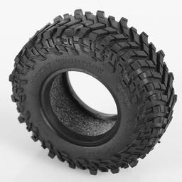 Click here to learn more about the RC4WD Mickey Thompson Baja Claw TTC Micro Crawler Tire.