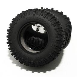 Click here to learn more about the RC4WD Interco Super Swamper TSL/Bogger Micro Crawl Tire.