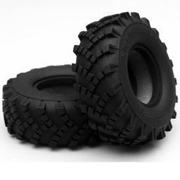 Click here to learn more about the RC4WD Flashpoint 1.9 Military Off Road Tires.