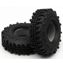 Click here to learn more about the RC4WD Trail Buster Scale 1.9 Tires (2).