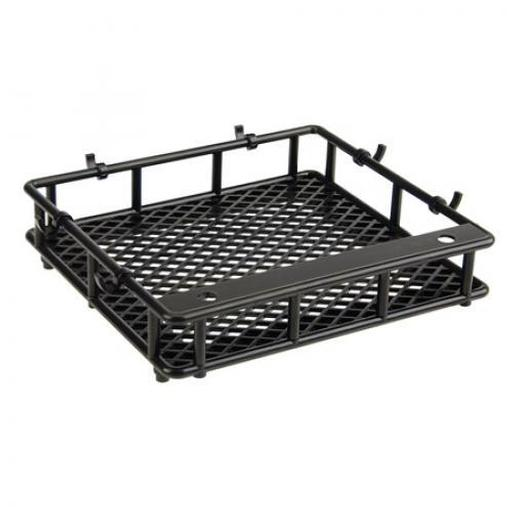 Pro-line Racing Rock Crawler Roof Rack