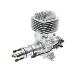 RC Engines