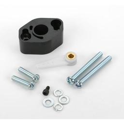 Click here to learn more about the Zenoah Easy Link Carb Adapter: G23, G26.