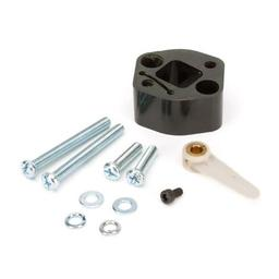 Click here to learn more about the Zenoah Easy Link Carb Adapter/G62.