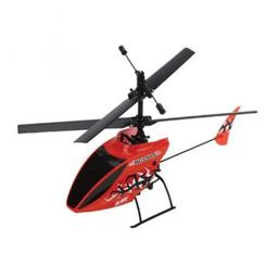 Click here to learn more about the Blade Blade Scout CX RTF 3-Ch Heli.