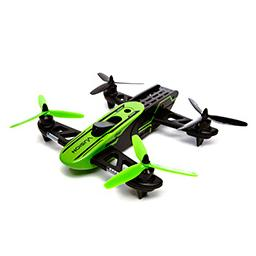 Click here to learn more about the Blade Vusion V2 250 FPV Race Pak RTF 25/200mW vTX.