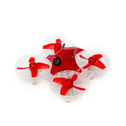 Click here to learn more about the Blade Inductrix FPV Plus RTF.
