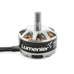 Click here to learn more about the Lumenier MX2206-9 2450KV Mulirotor Motors.
