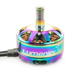 Click here to learn more about the Lumenier MB2206-9 2450KV Freybott Motor.