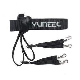 Click here to learn more about the Yuneec USA Neck Strap: ST16 (for Typhoon H).