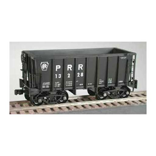 Bowser Manufacturing Co., Inc. HO G-39a Ore Jenny, PRR #13039