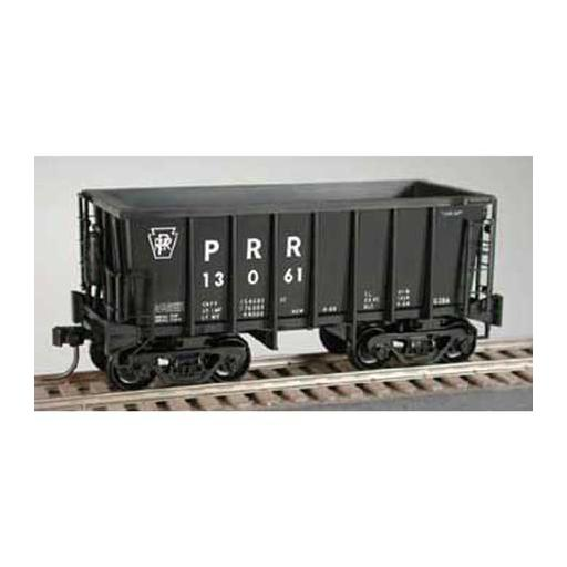 Bowser Manufacturing Co., Inc. HO G-39a Ore Jenny, PRR #13905