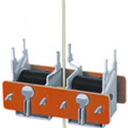 Click here to learn more about the PECO Switch Machine w/Extended Pin.