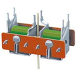 Click here to learn more about the PECO Low Amp Switch Machine.