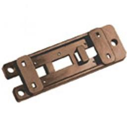 Click here to learn more about the PECO Mounting Plate, PL10 (5).