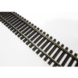 Click here to learn more about the Rapido Trains Inc. HO Code 100 Bendy Track w/20 joiners (5).