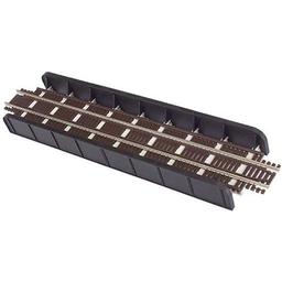 Click here to learn more about the Atlas Model Railroad N Code 55 Plate Girder Bridge.