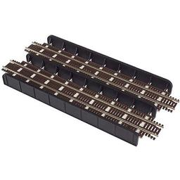 Click here to learn more about the Atlas Model Railroad N Code 55 Dbl Plate Girder Bridge.