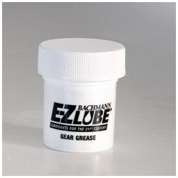 Click here to learn more about the Bachmann Industries EZ Lube Grease.