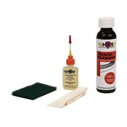 Click here to learn more about the M.T.H. Electric Trains O Maintenance Kit.