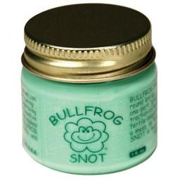 Click here to learn more about the BULLFROG SNOT Bullfrog Snot, Liquid Plastic Traction Tire 1oz.