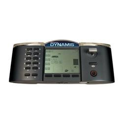 Click here to learn more about the Bachmann Industries EZ Command Dynamis Handset.