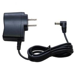 Click here to learn more about the Digitrax, Inc. AC to DC Adapter, 14V DC 300mA.