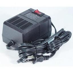 Click here to learn more about the NCE Corporation Power Supply, PH-Pro Starter Set P515/5A.
