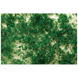 Click here to learn more about the Bachmann Industries Scenescapes Medium Foliage, Medium Green.