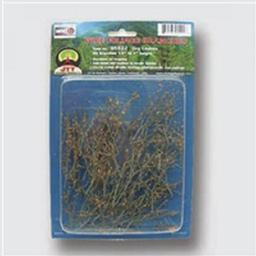 "Click here to learn more about the JTT Scenery Products Wire Branches, Wood Color 1.5-3""."