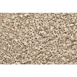 Click here to learn more about the Woodland Scenics Fine Ballast Shaker, Buff/50 cu. in..